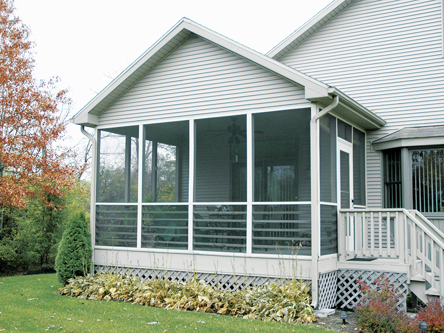 screened porch 2 betterment sunrooms