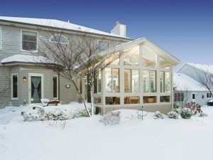 4-season-sunroom-1-web