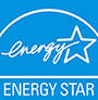 energy-star-logo-web