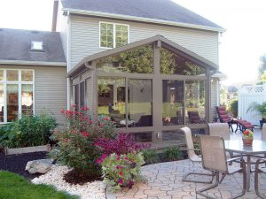 gable-roof-sunroom-1-web