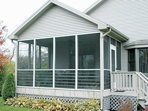 screened-porch-2-home-gt