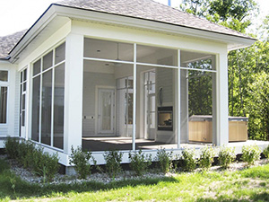screened-porch-3-home-gt