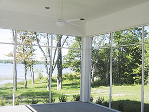screened-porch-4-home-gt