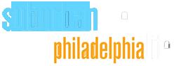 suburban-life-magazine-logo-homepage