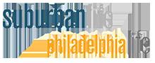 suburban-life-magazine-logo